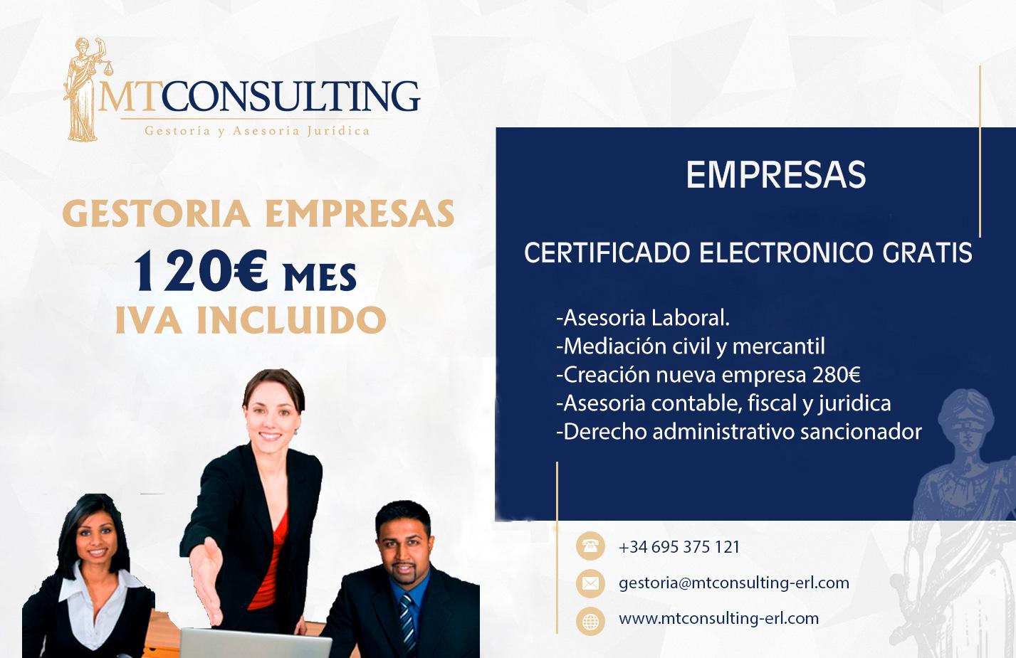 Mtconsulting-gestoria-para-empresas